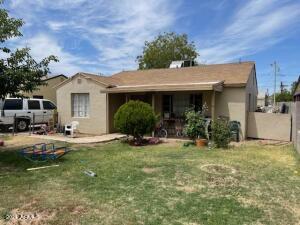 454 N COLORADO Street, Chandler, AZ 85225