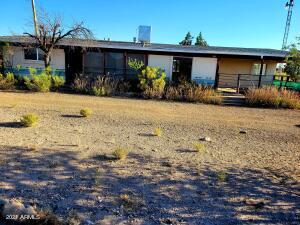 1621 N MARSHALL WHITE Road, Tombstone, AZ 85638