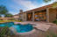 22825 N 49TH Street, Phoenix, AZ 85054