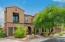 20750 N 87TH Street, 2146, Scottsdale, AZ 85255