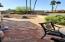 18545 E Horseshoe Bend, Rio Verde, AZ 85263