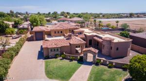 3525 E POMEGRANATE Circle, Mesa, AZ 85213