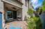 20927 W HAMILTON Street, Buckeye, AZ 85396