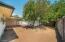 2046 W Medlock Drive, Phoenix, AZ 85015