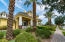 2664 S SANTA RITA, Mesa, AZ 85209