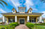 Beautiful clubhouse has gym, rentable room & bathrooms