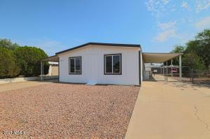 7825 E INVERNESS Avenue, Mesa, AZ 85209