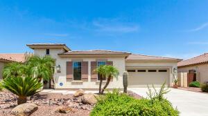 14832 W Luna Drive S, Litchfield Park, AZ 85340