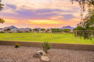 4620 W ALMOND Avenue, Coolidge, AZ 85128