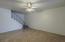 1023 N 84TH Place, Scottsdale, AZ 85257