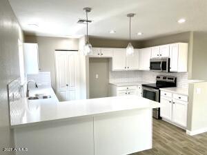 265 W Brangus Way, San Tan Valley, AZ 85143