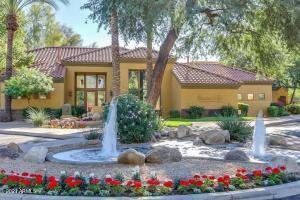 4925 E Desert Cove Avenue, 159, Scottsdale, AZ 85254