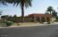 4648 E Earll Drive, Phoenix, AZ 85018