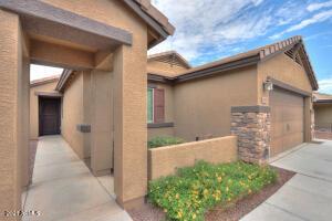18656 W LUPINE Avenue, Goodyear, AZ 85338