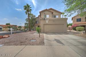13549 N 102ND Place, Scottsdale, AZ 85260