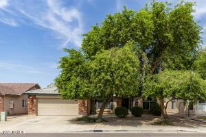 40080 N CAPE WRATH Drive, San Tan Valley, AZ 85140
