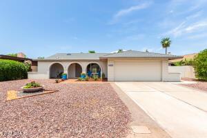 8616 E SAN ALFREDO Drive, Scottsdale, AZ 85258