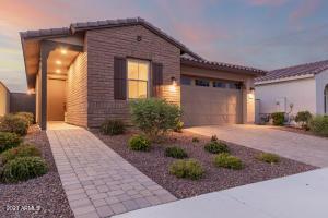 19748 W DEVONSHIRE Avenue, Litchfield Park, AZ 85340