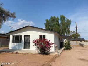 125 S Mountain Road, Apache Junction, AZ 85120