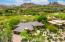 10735 E MARK Lane, Scottsdale, AZ 85262