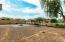 5703 W NOVAK Way, Laveen, AZ 85339