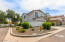 1447 S KADOTA Drive, Gilbert, AZ 85296