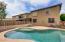 42511 W CHISHOLM Drive, Maricopa, AZ 85138