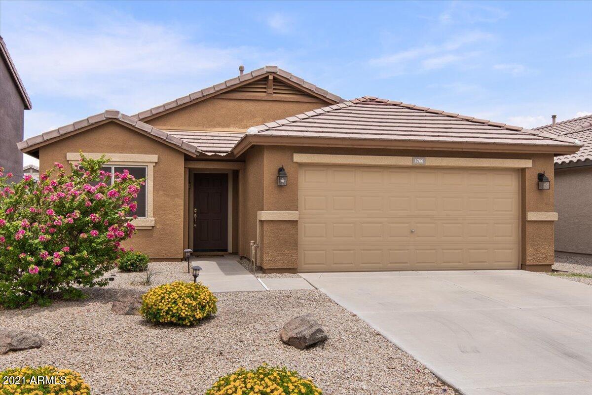 1766 DESERT HILLS Drive, Queen Creek, Arizona 85142, 4 Bedrooms Bedrooms, ,2 BathroomsBathrooms,Residential,For Sale,DESERT HILLS,6267967
