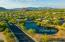 7125 E NIGHT GLOW Circle, Scottsdale, AZ 85266