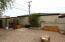 517 E WHITTON Avenue, Phoenix, AZ 85012