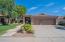 6784 W. Sonnet Drive in beautiful Arrowhead Ranch