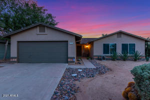 619 E PALOMINO Drive, Gilbert, AZ 85296