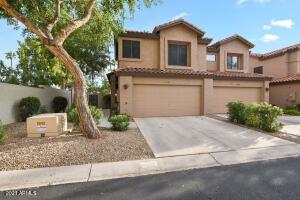 1101 W MANGO Drive, Gilbert, AZ 85233