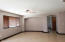 5237 W PLEASANT Lane, Laveen, AZ 85339