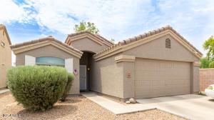 3441 W WAYLAND Drive, Phoenix, AZ 85041