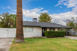3346 E CAMBRIDGE Avenue, Phoenix, AZ 85008