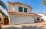 4126 E ASHURST Drive, Phoenix, AZ 85048