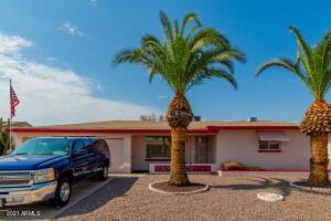 6020 E BILLINGS Street, Mesa, AZ 85205