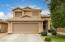1480 E Leslie San Tan Valley, AZ 851140