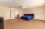 1480 E LESLIE Avenue, San Tan Valley, AZ 85140
