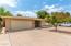 238 S OLIVE, Mesa, AZ 85204