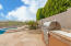 11197 N 118TH Way, Scottsdale, AZ 85259