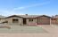 4129 E DRAGOON Avenue, Mesa, AZ 85206