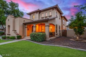 15451 W Valentine Street, Surprise, AZ 85379