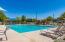 3275 E TULSA Street, Gilbert, AZ 85295