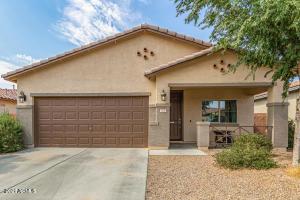 1490 W CRAPE Road, Queen Creek, AZ 85140