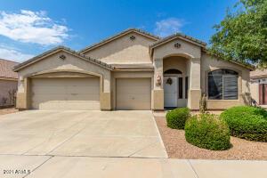 8524 E PAMPA Circle, Mesa, AZ 85212