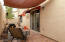 6184 S COLONIAL Way, Tempe, AZ 85283