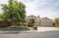 1543 W KAIBAB Drive, Chandler, AZ 85248