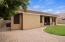 321 W VERDE Lane, Tempe, AZ 85284